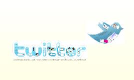 e-marketing and social networking V2