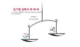 Copy of 김기영의 여여여