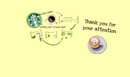 Copy of Starbucks