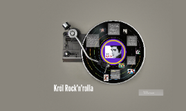 Król Rock'n'rolla