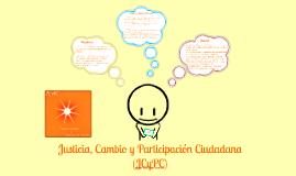 JCyPC