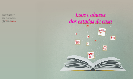 Copy of Estudo de caso