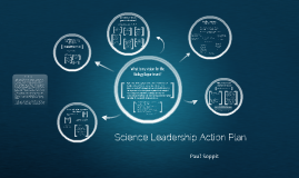Copy of Science Leadership Plan