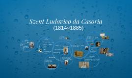 Szent Ludovico da Casoria