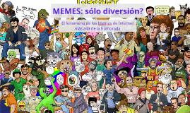 Copy of MEMES