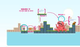 Awesome Platform Game