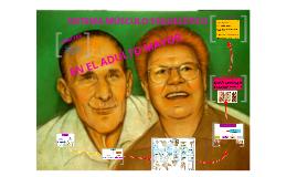 Copy of Sistema músculo Esquelético