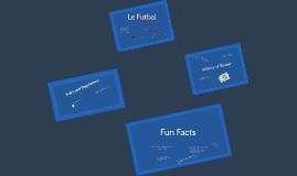 Copy of Soccer Presentation
