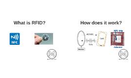 MAKLab RFID Treasure Hunt