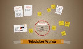 Copy of Características de las presentaciones y espacio de trabajo