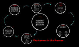 demon in the freezer overview The demon in the freezer reader reviews and comments, and links to write your own review (page 1 of 1.