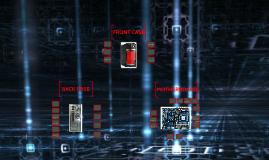 http://www.ixbt.com/mainboard/gigabyte/890fxa-ud7/board.jp