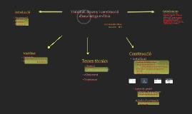 Viabilitat, disseny i construcció d'una botiga en línia