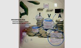 ASPECTOS GENERALES DEL IVA