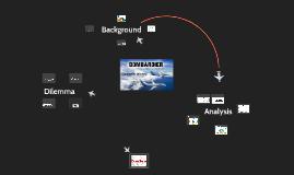 The CSeries Dilemma