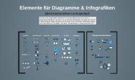 Copy of Elemente für Diagramme und Infografiken