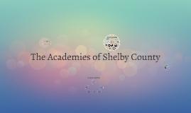 Copy of The Academies of SC