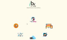 Diseño Del Sitio Web