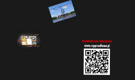 Copy of Copy of Prezentacja ZSP 2