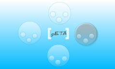 Peta Presentation