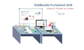 Copy of Habilitación-Pruebas