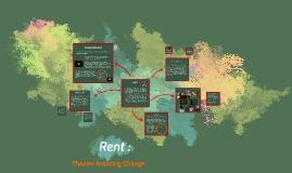 Copy of Rent