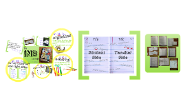 Copy of Interactive Notebook Introduction