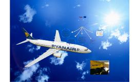 Ryanair. Origenes.