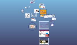 Pôle emploi Bretagne - Mettez en ligne votre CV dans votre espace personnel - V5_sonorisée