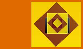subtracting square