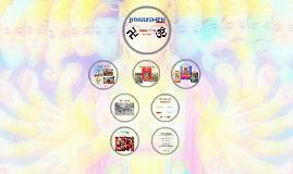 Copy of HINDUISMEN