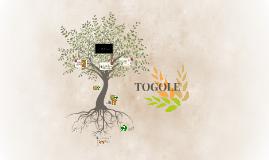 TOGOLE