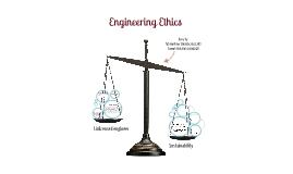 "Engineering Ethics ""case"""