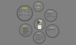 Haalbaarheid eindproduct 2