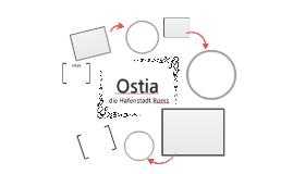 OSTIA
