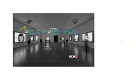 Copy of yongju1