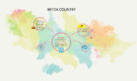 Copy of BEYZA COUNTRY