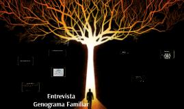 Copy of Entrevista Genograma Familiar