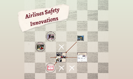 Airlines Safety Innovations