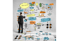 As condições de adoção do conceito de marketing