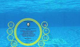 Copy of 1.-Efecto del modelo de Educación Deportiva sobre sobre el aprendizaje técnico y variables psicológicas en nadadores federados