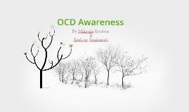 OCD Planning 10 Project