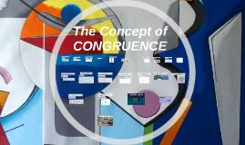 PRE(2) Congruence