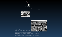Japanese-American(internment Camps)