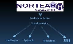 Nortearh