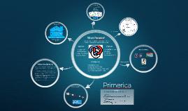 PRI Old Overview November 2013