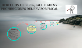 Copy of DERECHOS, DEBERES, FACULTADES Y PROHIBICIONES DEL REVISOR FI