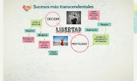 SEMINARIO DE ÉTICA Y VALORES
