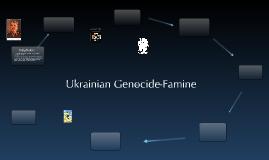 Copy of Ukrainian Genocide