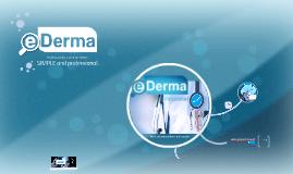 eDerma. Public healthcare.
